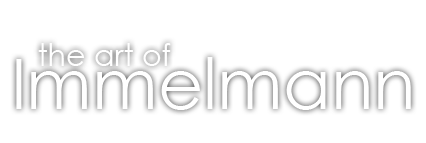 The Art of Immelmann